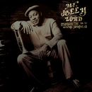 Mr. Jelly Lord - Standard Time Vol. 6/Wynton Marsalis