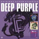 Original Album Classics/Deep Purple