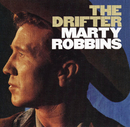 The Drifter/Marty Robbins
