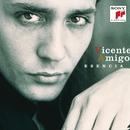 Esencia : The Best of Vicente Amigo/Vicente Amigo