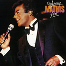 Live/Johnny Mathis