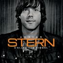 S'Blaue Vom Himmel/Adrian Stern