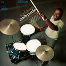 Soul Drums (Expanded Edition)/Pretty Purdie