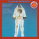 I Sing The Body Electric/Weather Report