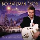 Winter Nights/Bo Katzman Chor