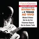Paulo Gonzo/Paulo Gonzo