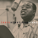 This Is Jazz Louis Armstrong Sings/Louis Armstrong