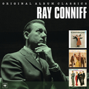 Original Album Classics/Ray Conniff