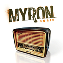 On Air/Myron