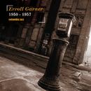 Columbia Jazz/Erroll Garner