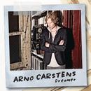 Dreamer/Arno Carstens