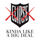 Kinda Like a Big Deal feat.Kanye West/Clipse