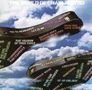 The World Of Charlie Byrd/Charlie Byrd