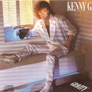 Gravity/Kenny G
