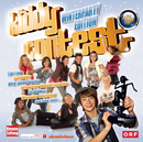 Kiddy Contest Vol. 16/Kiddy Contest Kids