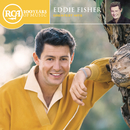 Greatest Hits/Eddie Fisher