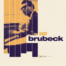 Sony Jazz Collection/Dave Brubeck