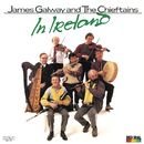 In Ireland/James Galway & The Chieftains