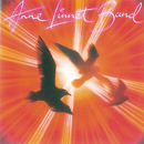 Anne Linnet Band/Anne Linnet Band