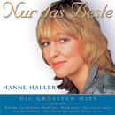 Nur das Beste/Hanne Haller