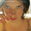 Crossing The Stone/Catrin Finch, Karl Jenkins