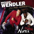 Nina - Reloaded feat.Mr. James/Michael Wendler