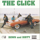 Down And Dirty/The Click