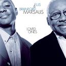 Loved Ones/Ellis & Branford Marsalis