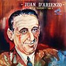 For Export, Vol. 2/Juan D'Arienzo y su Orquesta Típica