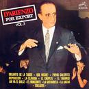 For Export, Vol. 3/Juan D'Arienzo y su Orquesta Típica