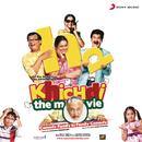 Khichdi (Original Motion Picture Soundtrack)/Raju Singh