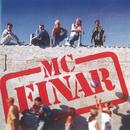 Arh Dér !/MC Einar
