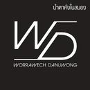 Namta Khang Nai Samong (Album Version)/Worrawech Danuwong