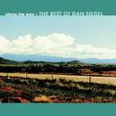 Along The Way: The Best Of Dan Siegel/ダン・シーゲル