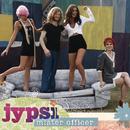 Mister Officer/Jypsi