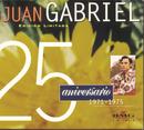 Juan Gabriel el Alma Joven Vol. III/Juan Gabriel