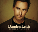 Night Of My Life/Damien Leith
