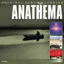 Original Album Classics/Anathema