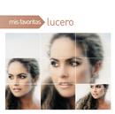Mis Favoritas/Lucero