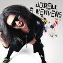 Jorell  A L'Envers/JORELL