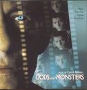 Gods And Monsters/Original Soundtrack