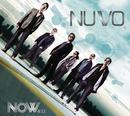 Nuvo Now 2.0/Nuvo
