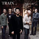 Get To Me/Train