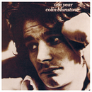 One Year/Colin Blunstone