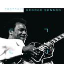 Sony Jazz Portrait/George Benson