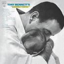 "Tony Bennett's ""Something""/Tony Bennett"