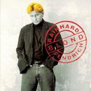 Blond/Rainhard Fendrich
