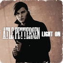 Light On/Atle Pettersen