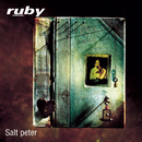 Salt peter/Ruby