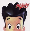 Hi-Baby/Harlem Yu